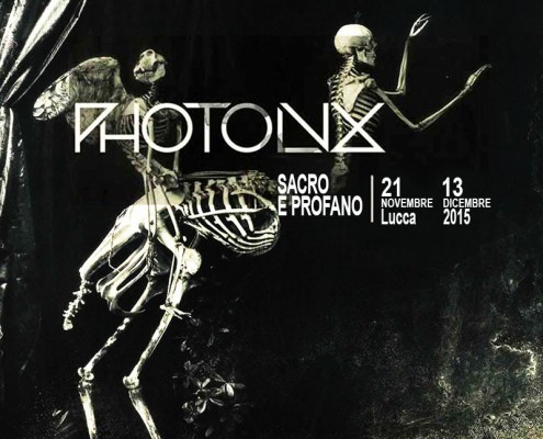 Photolux Festival 2015