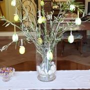 La Santa Pasqua al Relais Victoria